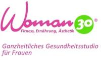 Woman 30 - Das ganzheitliche Gesundheitsstudio für Frauen