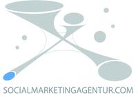 Socialmarketingagentur.com unterstützt E-Commerce-Professur