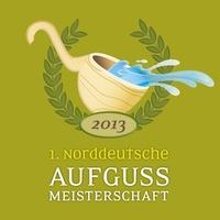 """Vorsicht heiß! aquaLaatzium sucht """"Norddeutschlands Aufgussmeister 2013"""""""