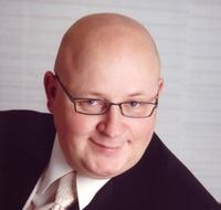 Thomas Bode ist neuer Head of Display Marketing bei evania