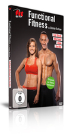 """Prepare for Success!""     Functional Fitness mit Jimmy Outlaw -  Full Body Workout ohne Geräte"