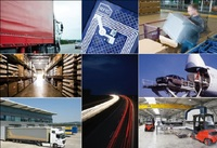 """""""Internet der Dinge"""" in der Logistik: Wenn Geräte denken lernen"""