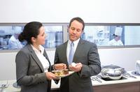 """IST-Studieninstitut vergibt Stipendium für die Weiterbildung  """"Gastronomiebetriebswirt"""""""