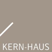 Kern-Haus stellt Marken-Relaunch vor