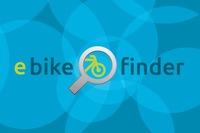 1.500 E-Bike-Modelle 2013 erhältlich - der eBikeFINDER hilft