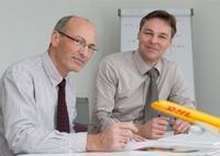 ERFOLGREICHER START IN 2013:  ANTON GmbH AUF DER TRANSPORT LOGISTIC: HALLE B2, STAND 327