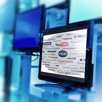 Warum das Werbevideo das wichtigste Marketing- und PR-Tool ist