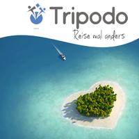 Touristikfachkräfte immer wichtiger - Tripodo baut Team aus