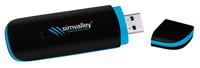 simvalley Surfstick USB, simlockfrei und netlockfrei