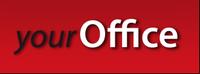 your Office, Telefonservice stellt Ihre Erreichbarkeit sicher