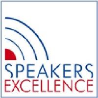 Speakers Excellence mit starkem Auftritt auf der Personal Süd