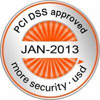 Erfolgreiche PCI-Re-Zertifizierung der petaFuel GmbH