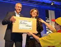 Bettensteuer ist Geschäftsreise-Ärgernis des Jahres 2012
