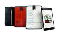 Brandneu: Ron von Feuerwear für iPad mini