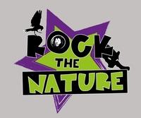 Rock the Nature erneut attackiert und gesperrt
