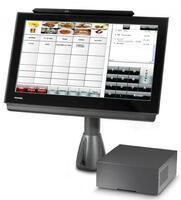 Kassensysteme, Warenwirtschaft, Onlineshop für Handel und Gastronomie