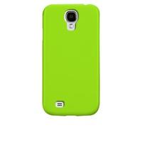 Mehr Style für das Samsung Galaxy S4