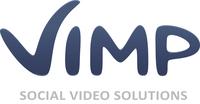 Das YouTube für Unternehmen: ViMP Corporate