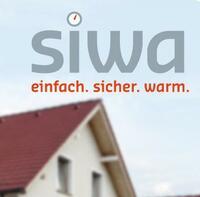 Stadtwerke Olpe starten neuen Wärmeservice für die Region