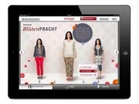 Innovativ und erfolgreich: sheego überzeugt mit kreativen Online-Features
