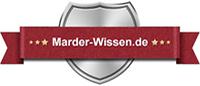 Marder-Wissen.de  kostenfreier Blog, der sich mit dem Thema Marder befasst