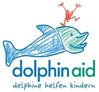 Evonik AG, der BVB, Thomas Rupprath und dolphin aid e.v.