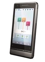RWE SmartHome: Android App zur Fernsteuerung des eigenen Zuhauses