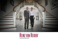 Neuer Kurzfilm von Heinz von Heiden: Das ist Dein Stil! KLASSISCH