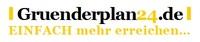 Online-Pressearbeit: Fruchtbarer Boden für Werbe-Samen, der auch aufgeht