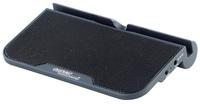 auvisio Aktive Bluetooth-Stereo-Soundstation MSs-340.bt für Tablets