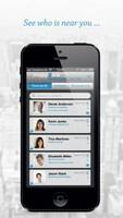 match2blue präsentiert neue Radar-App für LinkedIn™ auf der TechCrunch Disrupt in New York