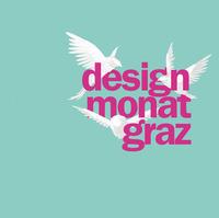 Design Month Graz 2013: How Design Inspires Economy