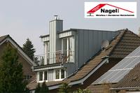 Neuer Wohnraum durch Dachausbau - Tipps vom Profi