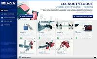 Lockout Tagout Schulungsprogramm