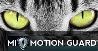 Das Warn- und Kommunikationssystem MI-Motion Guard 2.0