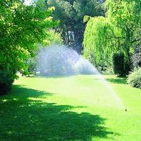 Service Gartenbewässerung von Hauf & Hauf Landschaftsgärtner aus Colmberg, nahe Ansbach