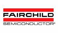 """""""Fairchild in Motion"""" verbessert Energieeffizienz und Zuverlässigkeit von Motorsteuerungen"""