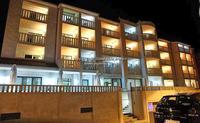 Neues stylisches Hotel in Split Kroatien zu kaufen / zu pachten
