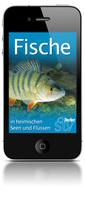 Apps für Angler: Fische bestimmen für das iPhone
