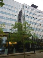 PAMERA gewinnt neues Asset-Management-Mandat