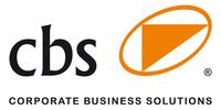 cbs zeigt SAP-Anwenderunternehmen Weg nach SEPA auf