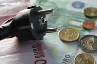 Immobilien energieeffizient und sparsam machen