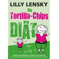 Aktionstage vom 30.April - 2.Mai: amazon verschenkt Lilly Lensky!