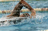 34. Sportweltspiele der Medizin und Gesundheit