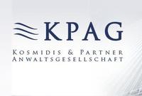 Wo der Rechtsanwalt Griechenland und Deutschland länderübergreifend berät