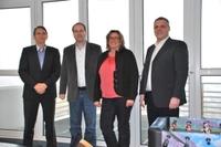 M-SOFT stattet Handelsunternehmen Bindemann mit Software aus
