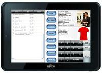 Maxstore Kassensysteme - Multitalente für Handy, Tablet, PC, Laptop, Touchkasse