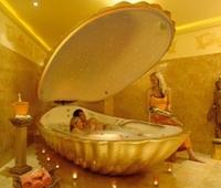 WellnessBooking.com erweitert sein Wellness Angebot um ein führendes Luxus-SPA - das Royal SPA Berlin.