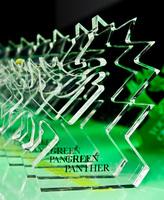 Steirischer Werbepreis Green Panther: Erstmals Public Voting