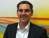 Farnell Deutschland beruft Dr. Marc Schacherer zum Regional Sales Director